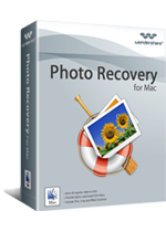 photo recovery for mac, video recovery for mac